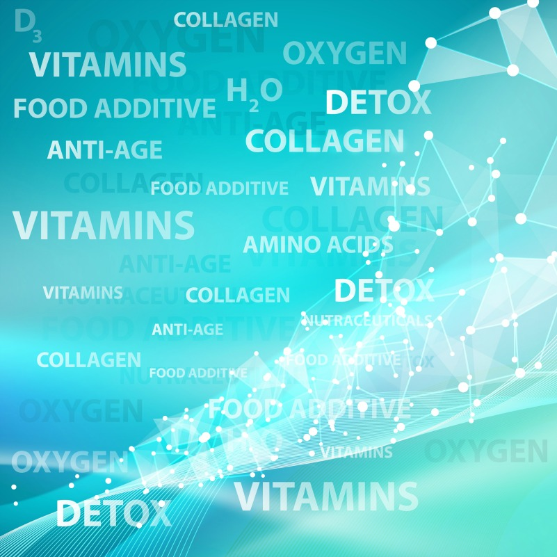 biosil capsules side effects