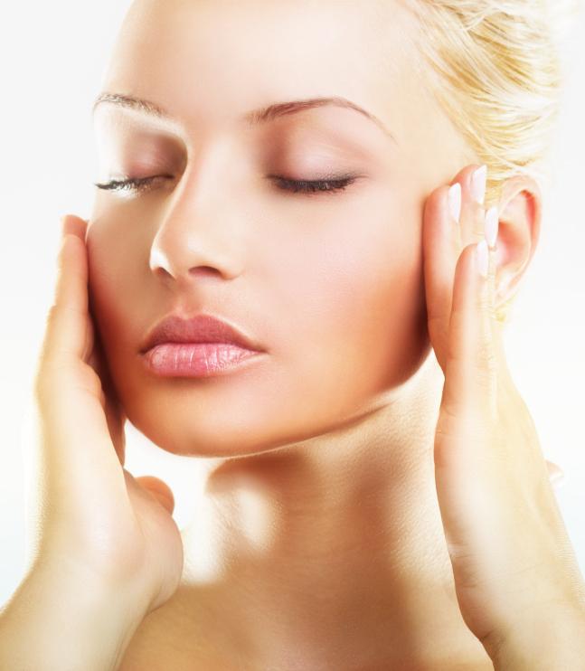Wrinkle Free Skin Blog
