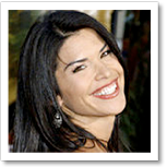 Easy Eye Solutions Lauren Sanchez