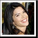 Easy Eye Solutions Lauren Sanchez