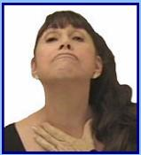 neck and chin exercises