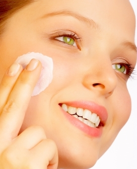 prevent oily skin