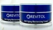 revitol wrinkle treatment