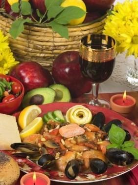 rosacea alkaline diet