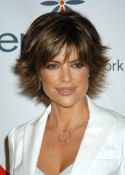 top beauty secrets lisa rinna