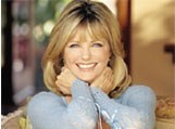 top beauty secrets cheryl tiegs