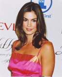 top beauty secrets cindy crawford