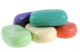 facial cleanser cream soaps