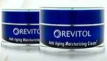 revitol wrinkle treatment